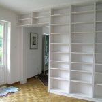 Tischlerei Kiel - Möbeltischlerei - Möbelbau